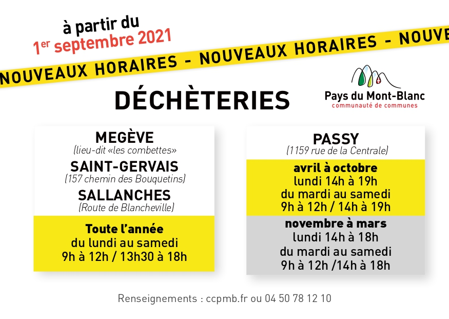 A6 horaires déchet_pages-to-jpg-0001