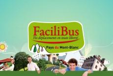 www.facilibus.fr – le site internet du transport à la demande