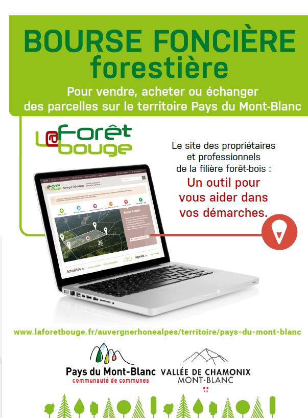 Couv-foret